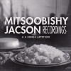 Mitsoobishy Jacson's 6 Song Appetizer
